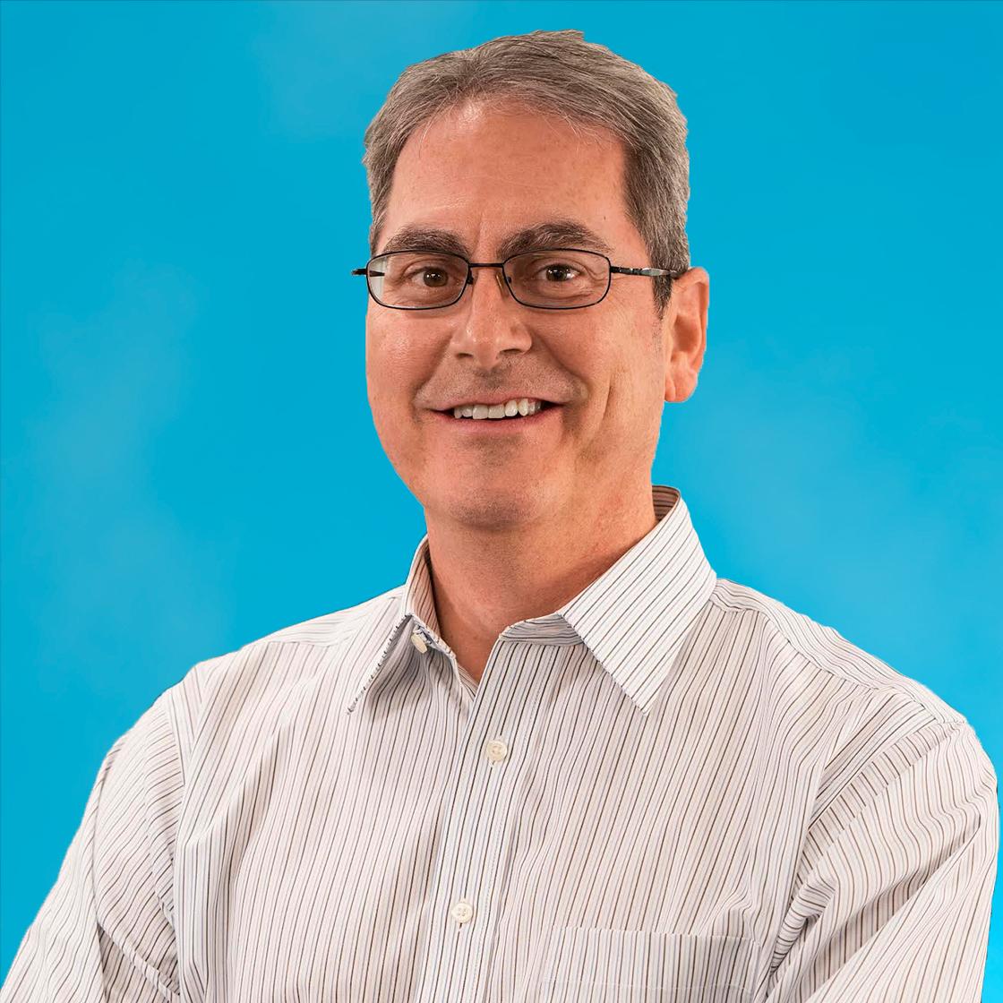 Chris Schiano